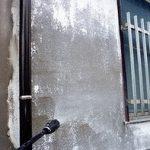 九州市八幡西区 外壁塗装工事(塗り替え)